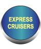 Express Cruisers